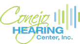 Conejo Hearing Center, Inc. - Westlake Village, CA